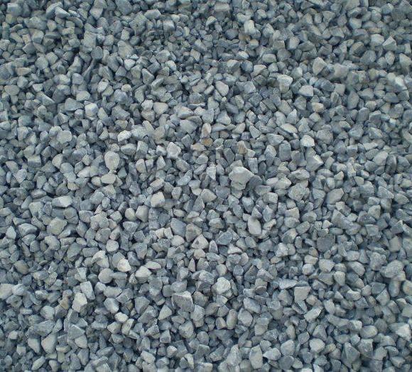 granit_5-20