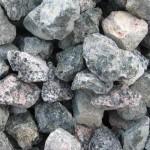 sheben_granit_40-70