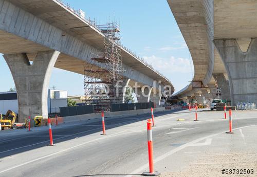 Системы ремонта бетона и железобетона
