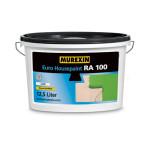 Краска для бетона RA 100 (Euro Housepaint RA 100)