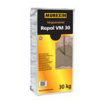 Раствор для заливки Repol VM 30 (Vergussmörtel Repol VM 30)