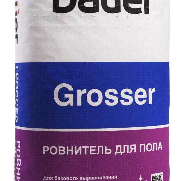 Grosser