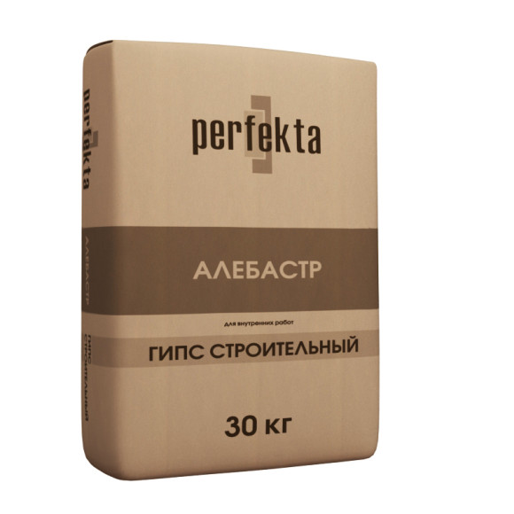 alebastr_craft_left