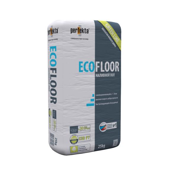 _floor