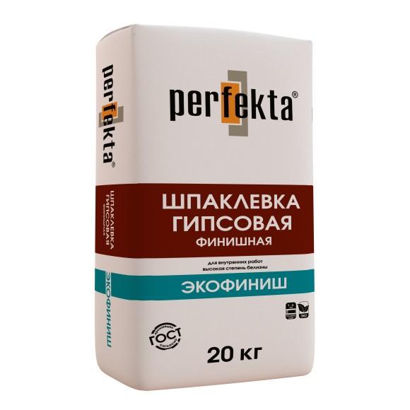 hpaklevka_left