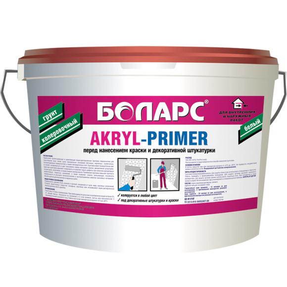 AKRYL-PRIMER