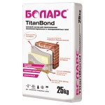 bolars_titanbond
